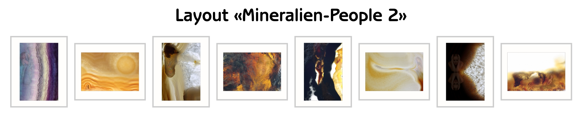 image-10217780-Layout-Mineralien-People-2-d3d94.jpg
