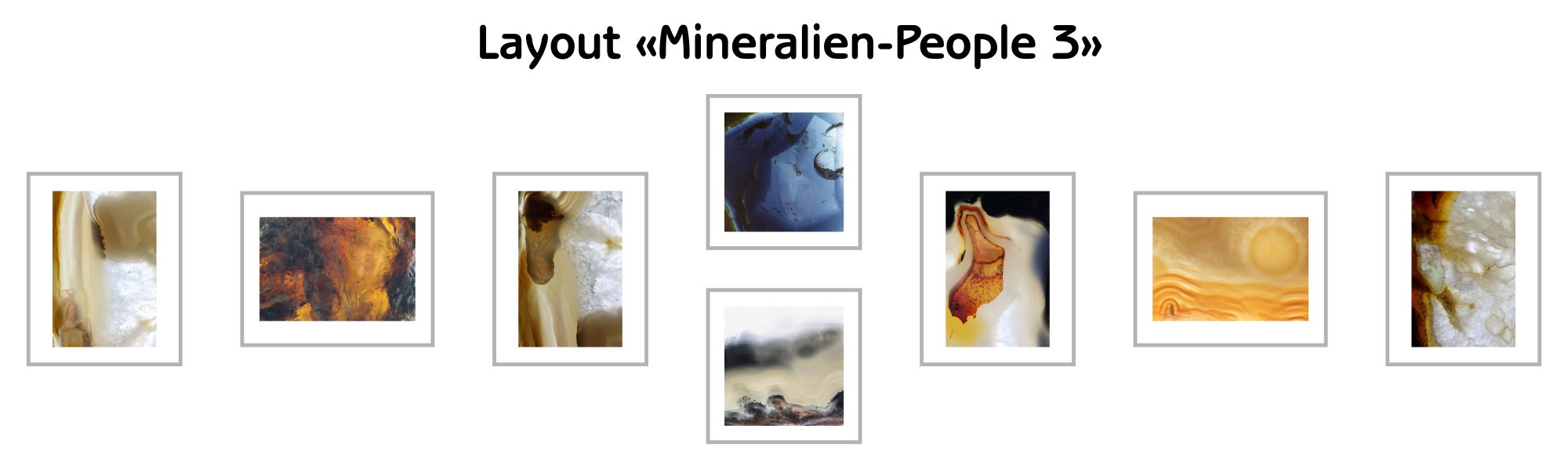 image-10217783-Layout-Mineralien-People-3-8f14e.jpg