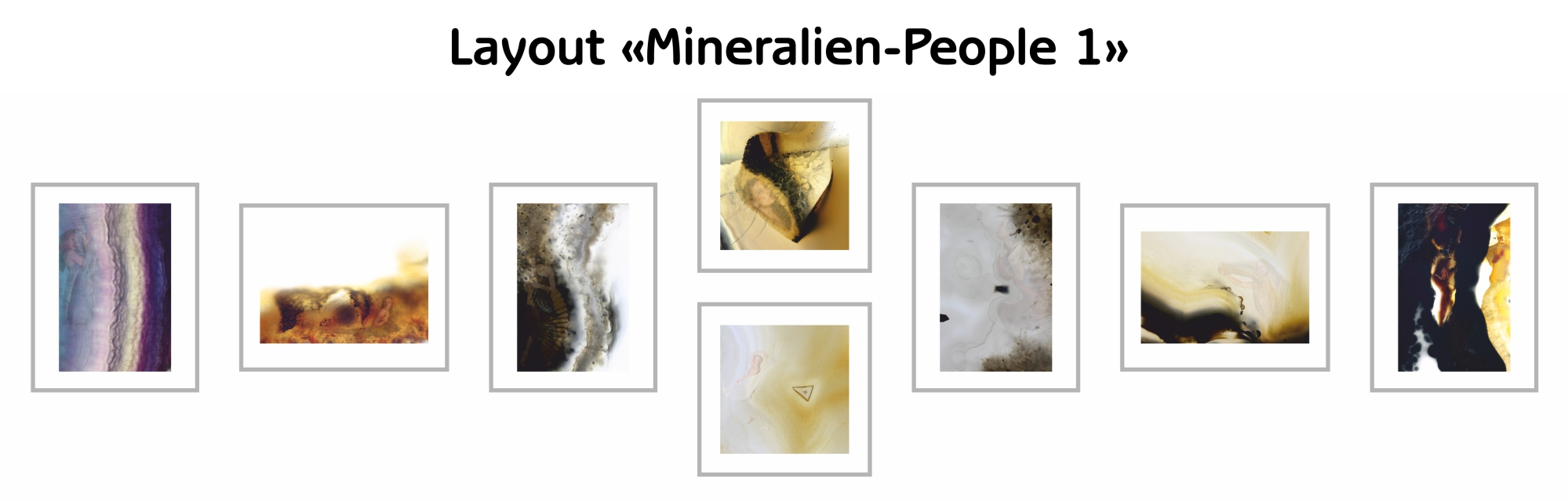 image-10217777-Layout-Mineralien-People-1-6512b.jpg